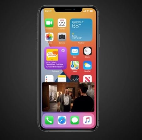 Ios 14 Features, Release Date, Compatibility