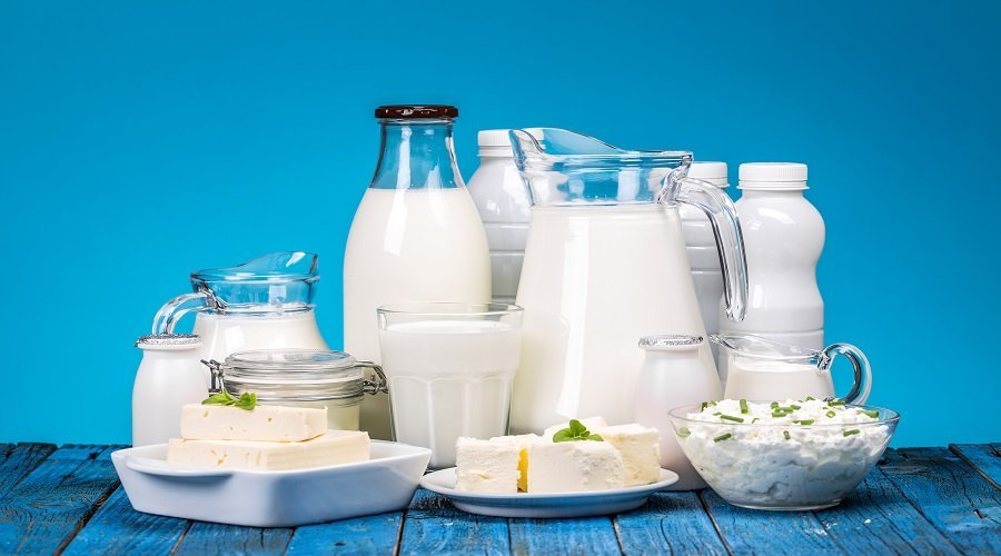 Low GI Diet- Dairy Products- The Telegram- Lifestyle