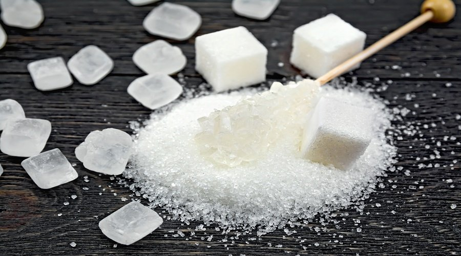 Reduce intake of refined carbohydrates and sugar to reduce weight the telegram