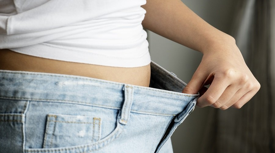 Top Five Tips For Weight Loss The Telegram