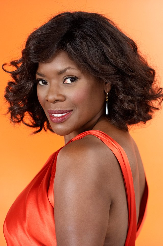 Marcia Hines Net Worth, Songs