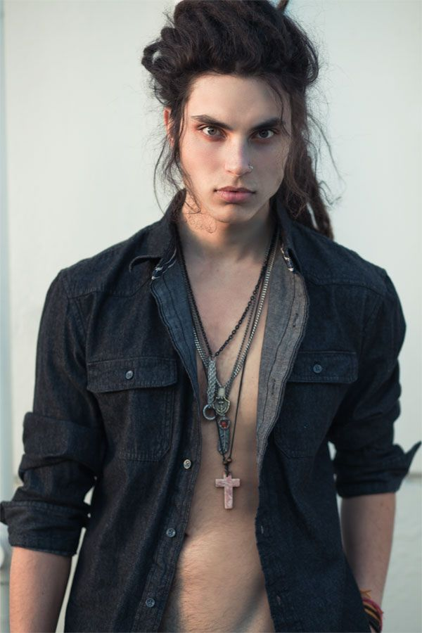 Samuel Larsen Net worth, Movies, TV Shows