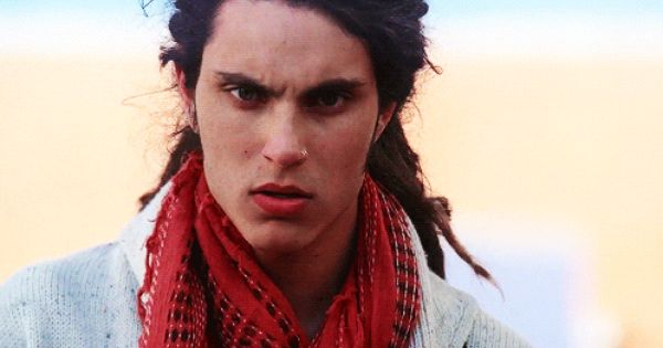Samuel Larsen Wiki, Bio, Net Worth, After, Movies, Age